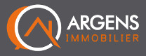 Agence immobilière ARGENS IMMOBILIER
