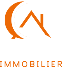Argens Immobilier ARGENS IMMOBILIER - Site internet independant